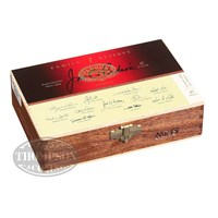 Padron Family Reserve No. 45 Toro Natural Cigars