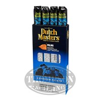 Dutch Masters 2-Fer Natural Palma Corona Cigars