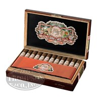 My Father Churchill Natural Cigars