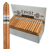"Dominican Short Run Churchill Natural (7.0""x48) BOX (100)"