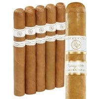 Rocky Patel Vintage 1999 Churchill Connecticut Cigars