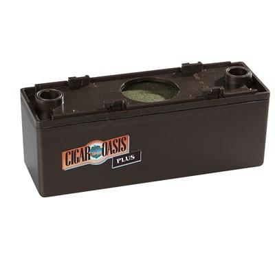 Cigar Oasis Plus Water Cartridge - Thompson Cigar