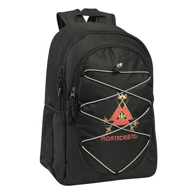 Montecristo Cooler Insulated Backpack Thompson Cigar