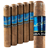 "ACID Cigars by Drew Estate Kuba Kuba Robusto Sumatra (5.0""x54) Pack of 5"