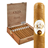 "Oliva Connecticut Reserve Lonsdale (6.5""x44) BOX (20)"