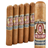 "Alec Bradley Reserve Robusto Connecticut (5.0""x50) PACK (5)"