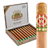 "Arturo Fuente Royal Salute (Churchill) (7.5""x54) BOX (10)"