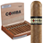 "Cohiba Red Dot Double Robusto Cameroon (5.2""x54) BOX (10)"