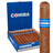 "Cohiba Blue Churchill Honduran (7.5""x50) BOX (20)"