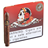 "Deadwood Baby Jane Maduro Cigarillo (Cigarillos) (4.0""x32) PACK (10)"