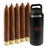 RP The Edge Torpedo and Growler Combo  5 Cigars