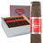 "CAO Flathead V770 Big Block Super Gordo Maduro (7.0""x70) BOX (24)"