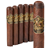 Gurkha Ghost Gold Shadow Cigars