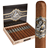 "Gurkha Black Legion Gordo Habano (6.0""x50) BOX (10)"