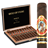 "God of Fire Serie B Robusto Gordo 54 (5.5""x54) Box of 10"