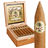 "HC Series Connecticut Belicoso (6.0""x54) Box of 20"