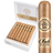 "H Upmann Club Selection Churchill Connecticut (7.0""x54) BOX (16)"