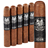 "Partagas ICON Robusto (5.0""x50) PACK (5)"