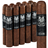 "Partagas Icon Robusto (5.0""x50) Pack of 10"
