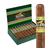 "Iguana Fat Gordo Maduro (5.5""x54) BOX (20)"