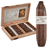 "Liga Privada T52 Flying Pig Habano Gordito (Perfecto) (3.9""x60) BOX (12)"