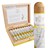 "Macanudo Heritage Nuevo Toro Connecticut (6.0""x52) Box of 10"