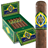 "CAO Brazilia Gol Robusto (Gordo) (5.0""x56) BOX (20)"