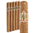 "CAO Gold Churchill (7.0""x48) PACK (5)"