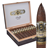 "Padilla Serie 1968 Black Bear Torpedo Maduro (6.1""x52) Box of 20"