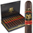 Partagas Black Label Gigante Sun Grown Cigars