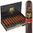 "Partagas Black Label Bravo Sun Grown (Rothschild) (4.5""x54) BOX (20)"
