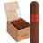 "PDR Small Batch Reserve Legacy Double Magnum Habano (Gordo) (6.0""x60) BOX (24)"