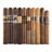 Rocky Patel Ten Cigar Sampler  SAMPLER (10)