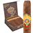 "Thompson Explorer Flavors Corona Habano Coffee (6.0""x42) BOX (30)"