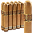"Tabak Especial Robusto Dulce (5.0""x54) PACK (10)"