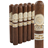 "Rocky Patel Gold Cameroon Toro (6.0""x52) PACK (10)"