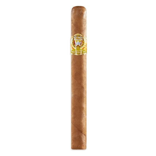 La Vieja Habana Connecticut Shade Celebracion National Cigars