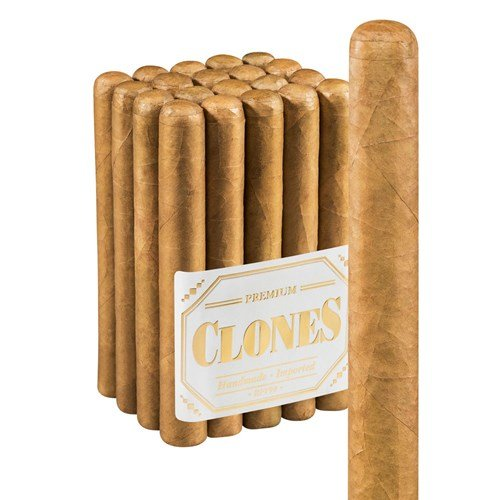"Clones Compares To Rocky Patel Vintage 99 ® (Toro) (6.5""x52) PACK (20)"