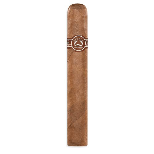 "Padron 2000 Natural Robusto (5.0""x50) SINGLE"