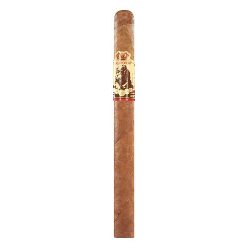 "La Aurora 1495 Churchill Sumatra Single Cigar (7.0""x50)"