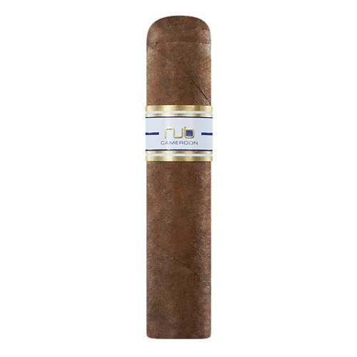 "Nub By Oliva 460 Cameroon (Gordo) (4.0""x60) SINGLE"