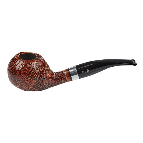 Bjarne Viking Assens Morning 411 Pipes
