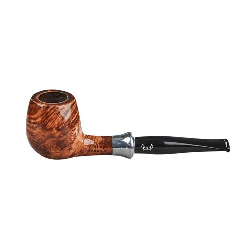 Viking Odense Twill 11 Pipes