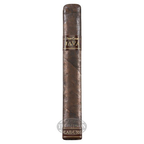 Java By Drew Estate Maduro Corona Maduro Cigars