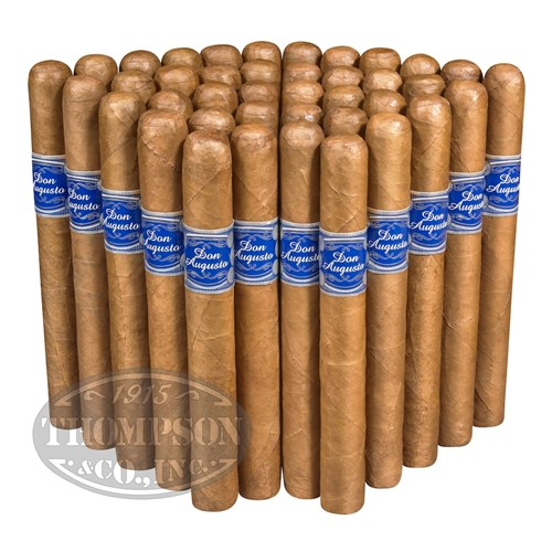 Don Augusto Churchill Connecticut Cigars