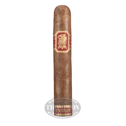 Drew Estate Undercrown Sun Grown Corona Doble Cigars