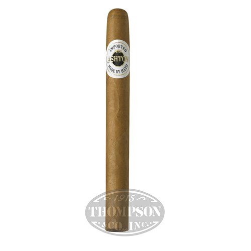 Ashton Classic Corona Connecticut Cigars