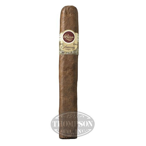 Padron Cigars 1964 Aniversario Exclusivo Natural