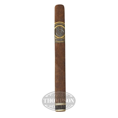 Victor Sinclair Legacy Assorted Maduro Cigars