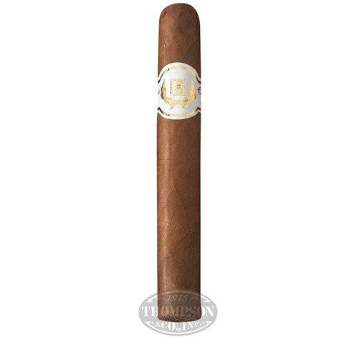 Bacchus Lonsdale Natural Cigars